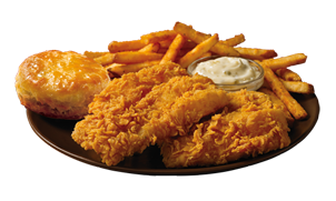 Popeyes Fish And Chips, Barnet - Restaurant Reviews ... |Fish With Popeye